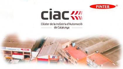 ciac-pinter